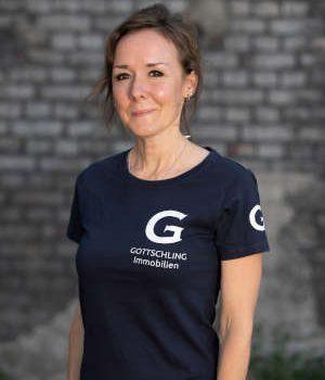 Zita Gottschling ⋆